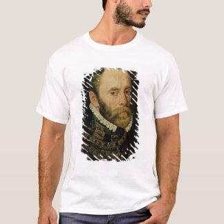 Portrait of Filips van Montmorency T-Shirt