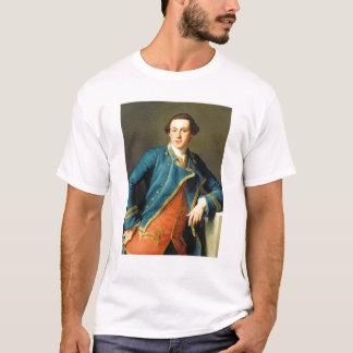 Portrait of Sir John Armytage T-Shirt