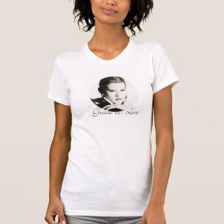 portrait T-shirt, woman T-shirt, lady T-shirt, T-shirt