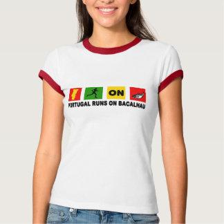 Portugal1 T-Shirt