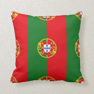 Portugal Cushion