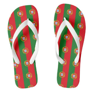 Portugal Jandals