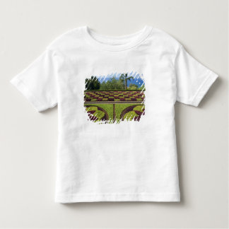 Portugal, Madeira Island, Funchal. Botanical Toddler T-Shirt