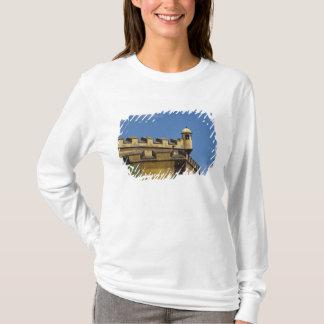 Portugal, Madeira Island, Funchal. Historic T-Shirt