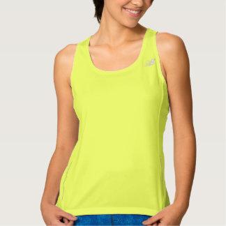 Poser Yoga Women's Workout Tank Top Yoga Clothing