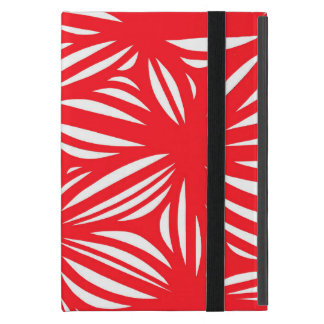 Positive Loyal Jovial Jovial Cover For iPad Mini