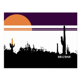 Postcard AZ POSTCARD DESIGN