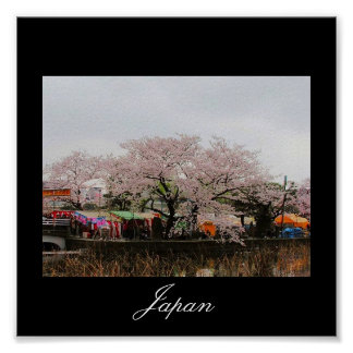 Poster of Japan