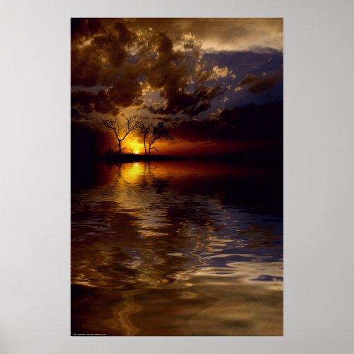 Poster-Sunset-1