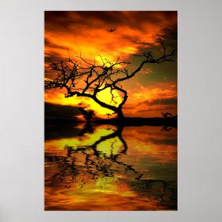 Poster-Sunset-3-VER--2