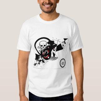 Potential POISON T-shirt