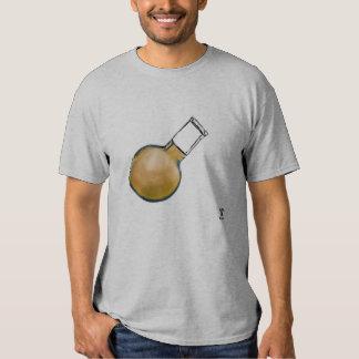Potion 2 - Amber Tshirt