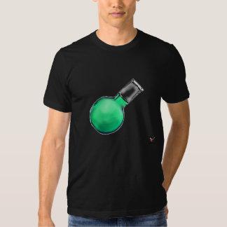 Potion 2 - Emerald Tshirts