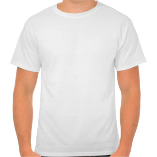 Poud father of a 2014 Graduate Shirt