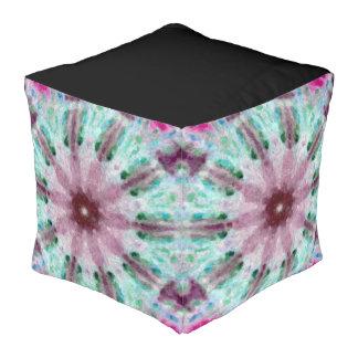 Poufs, Cube k-005b Pouf