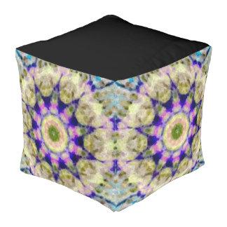 Poufs, Cube k-016a Pouf