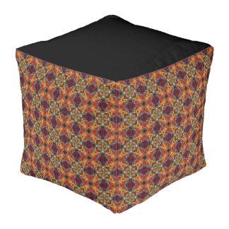 Poufs, Cube t-031d Pouf