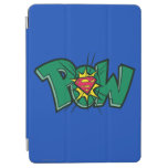 Pow iPad Air Cover