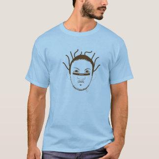 power of haiti T-Shirt