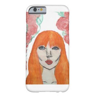 Practical Magic phone case