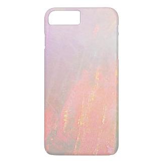 Precious opal iPhone 8 plus/7 plus case