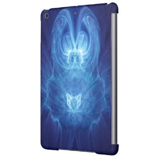 Preparation Meets Opportunity iPad Air Case