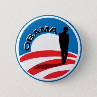 President Obama T-Shirts and Buttons