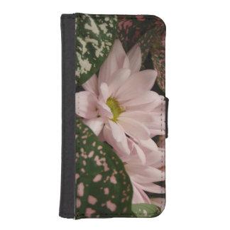Pretty Floral Phone Case