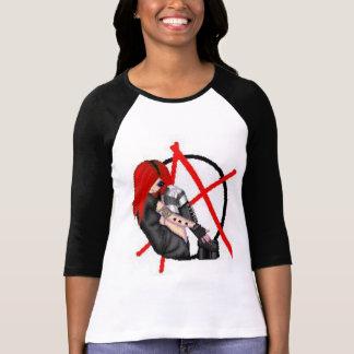 Pretty Morbid... T-Shirt