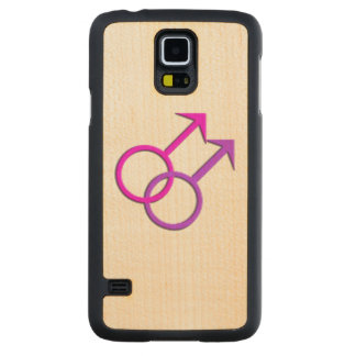 Pride Cell Phone Case