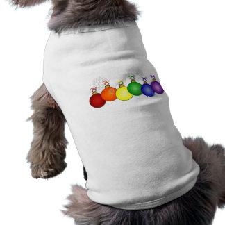 Pride Christmas Shirt