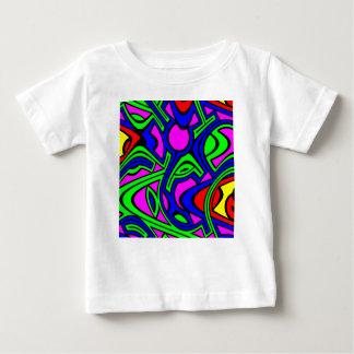 Primary Baby T-Shirt