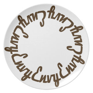 Prince Paulson - Seven Deadly Sins - ENVY Plates