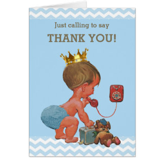 vintage baby boy thank you gifts t shirts art posters other gift