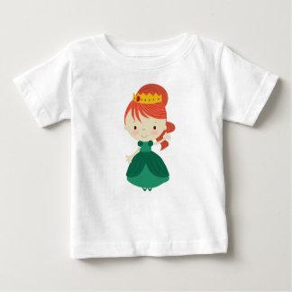 Princess Ava T-shirts