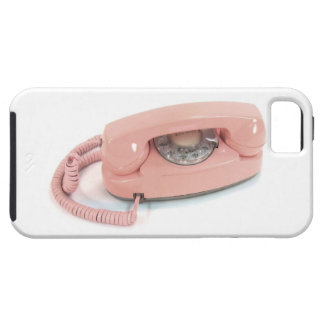 Princess Phone iPhone Case