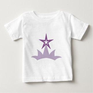 PrincessBelleP17 Tshirts