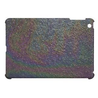 Prism Design iPad Mini Cover
