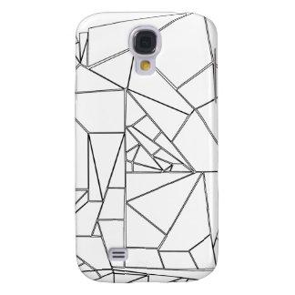 Prism Ism Galaxy S4 Case
