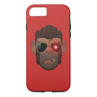 Pro-case iPhone 7 Case