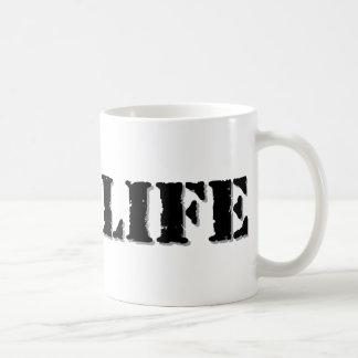Pro-Life (rs) Mugs