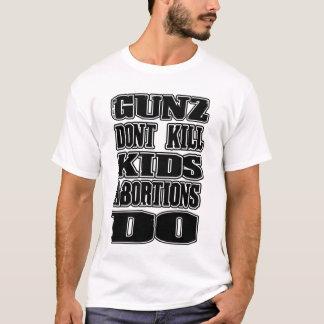 Pro Life T-Shirt