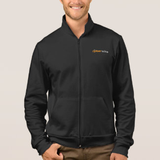 Producer's Fleece Jacket