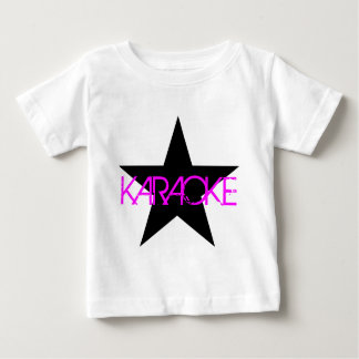 Products Baby T-Shirt