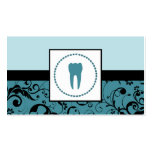 professional dentistry : damask tooth