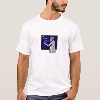 Professor Funk T-Shirt