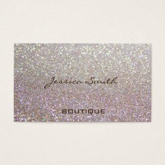 Proffesional glamourous elegant glittery