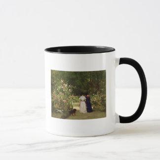 Promenade Mug