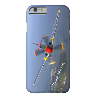 propeller plane aircraft iphone case