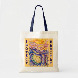 Protect Habitat Bags
